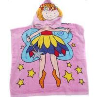 Buy cheap Toddler Towels from wholesalers