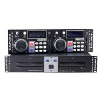 Buy cheap DJ CD Player CDJ-4500 from wholesalers
