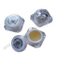 Buy cheap Tattoo aftercare and recovery cream No:C03832 from wholesalers