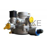 Buy cheap RELAY EMERGENCY VALVE from wholesalers