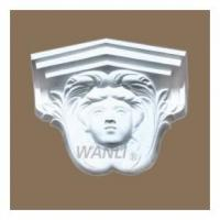 Buy cheap Corbels Model No: WL-F05 from wholesalers