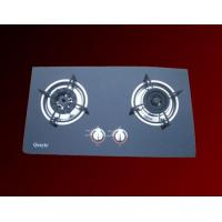Buy cheap Table Gas Stoves Series NameJZ***.2-Q619 from wholesalers