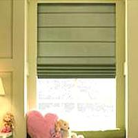 Buy cheap Roman Blind / Fabric / Parts & Components from wholesalers
