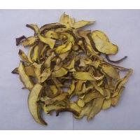 Buy cheap Edible fungus Sliced boletus edulis from wholesalers