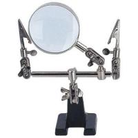 Buy cheap magnifier HELPING HAND MAGNIFIER from wholesalers