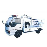 Buy cheap Road Wrecker PY5051TQZ  Wrecker Special Vehicle from wholesalers