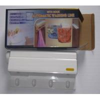 Buy cheap Automatic washing line(4 line) from wholesalers