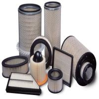 Buy cheap Hardware tools Air filter Hardware and auto parts-Auto parts from wholesalers