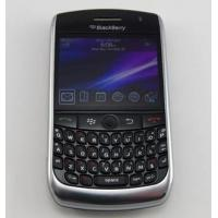 Buy cheap Mobile Phone Blackberry 9800 (wifi &TV) product