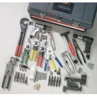 Buy cheap Tool Kits Master Kit Builder's kit from wholesalers
