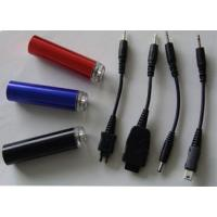 Buy cheap Other Products YSF-J004 from wholesalers