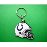 Buy cheap NFL  NBA Key Chain NFL key tag from wholesalers