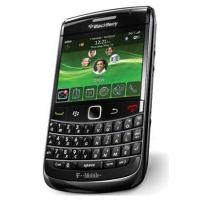 Buy cheap Mobile Phone Blackberry 9700 (wifi &TV) product