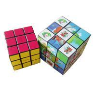 Buy cheap Magic Cubes RC004 from wholesalers