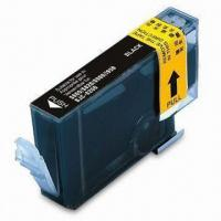 Buy cheap Canon/Other ink cartridge Canon DCPR1122B NameCanon DCPR1122B from wholesalers