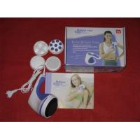 Buy cheap Rela & Spin Tone from wholesalers