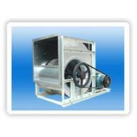 Buy cheap DDW Series Belt Driving from wholesalers