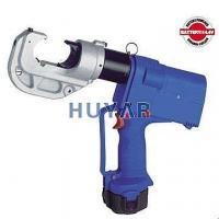 Buy cheap EHT-400 Battery Cable Crimper from wholesalers