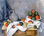 Still life>> fruit(1)