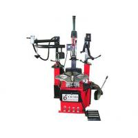Buy cheap Tire Changer LD-980 Tire Changer from wholesalers