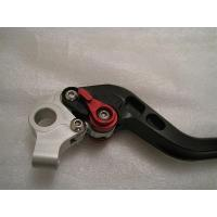 Buy cheap Bike Stand lever from wholesalers