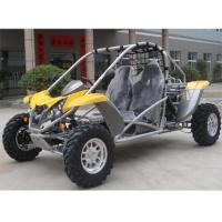 Buy cheap Bicycle Position:products>> Dune Buggy/Go Kart>>Buggy from wholesalers