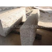 Buy cheap Environment stone K-4 from wholesalers