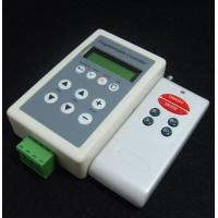 Buy cheap infrared remote controller from wholesalers