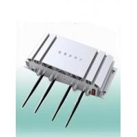 Buy cheap GS-11 Mobile phone jammer technical parameters product