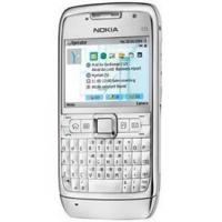 Buy cheap Mobile Phone NOKIA E71 (tv and wifi) product