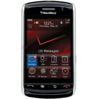 Buy cheap Mobile Phone MOB-9530(Blackberry with wifi) product