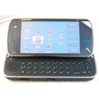 Buy cheap Mobile Phone MOB-N97 product