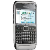 Buy cheap Mobile Phone MOB-E71 product