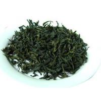 Buy cheap wu long tea Propitious Clouds from wholesalers