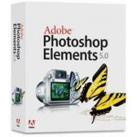 Buy cheap Adobe Photoshop Elements 9.0 from wholesalers