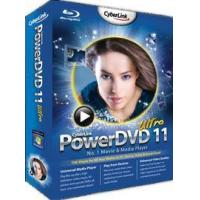 Buy cheap Cyberlink PowerDVD 11 from wholesalers