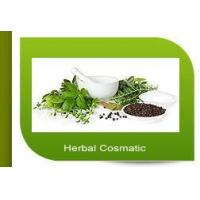 Buy cheap Herbal Cosmetics from wholesalers