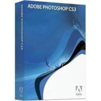 Buy cheap Adobe Photoshop CS3 Lite from wholesalers