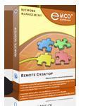 Buy cheap EMCO Software Remote Desktop from wholesalers