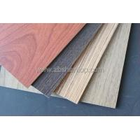 Buy cheap melamine MDF board from wholesalers