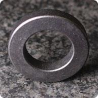 Buy cheap Flange Bolting / INCONEL 718 from wholesalers