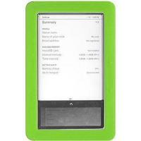 Buy cheap Barnes & Noble Nook from wholesalers