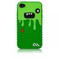 China iPhone Silicone Case iPhone 4 Case on sale