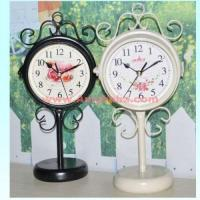 Buy cheap stand clock from wholesalers