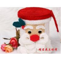 Buy cheap 2011 the supersell DIY christmas decoration products supply from wholesalers