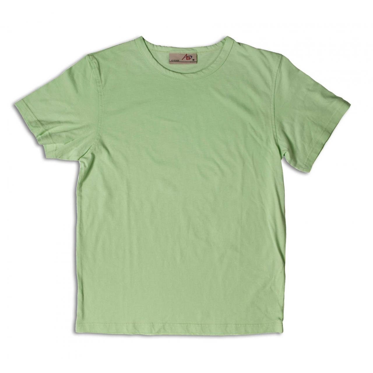 t-shirt cotton t-shirt
