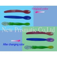 Buy cheap Thermochromic product