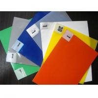Buy cheap Sticky Mat/Tacky Mat from wholesalers