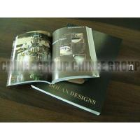 Buy cheap Catalogs Printing Service from wholesalers