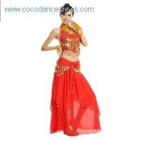 Buy cheap CB-Belly Dance Series belly dancing clothes from wholesalers
